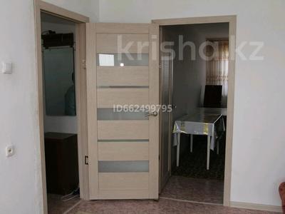 2-комнатная квартира, 47 м², 5/5 этаж, Ердена 153 за 4.2 млн 〒 в Сатпаев