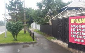 4-комнатный дом, 90 м², 6 сот., Кутузова 255 — Казправды за 20 млн 〒 в Павлодаре