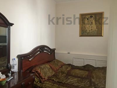 3-комнатная квартира, 60 м², 1/4 этаж, Терешкова за 19 млн 〒 в Караганде — фото 5