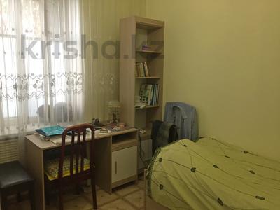 3-комнатная квартира, 60 м², 1/4 этаж, Терешкова за 19 млн 〒 в Караганде — фото 2