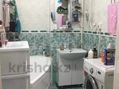 3-комнатная квартира, 60 м², 1/4 этаж, Терешкова за 19 млн 〒 в Караганде — фото 6