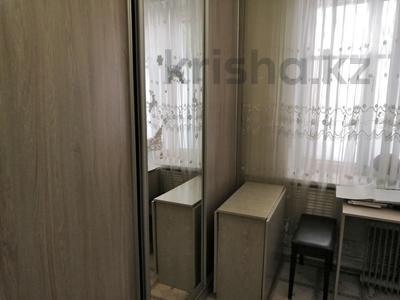 3-комнатная квартира, 60 м², 1/4 этаж, Терешкова за 19 млн 〒 в Караганде — фото 7