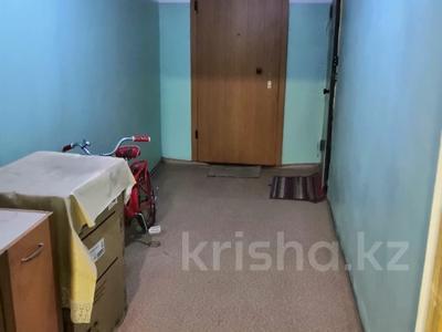 3-комнатная квартира, 60 м², 1/4 этаж, Терешкова за 19 млн 〒 в Караганде — фото 8