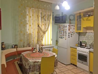 3-комнатная квартира, 60 м², 1/4 этаж, Терешкова за 19 млн 〒 в Караганде — фото 9