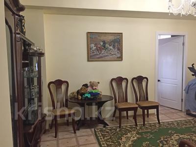 3-комнатная квартира, 60 м², 1/4 этаж, Терешкова за 19 млн 〒 в Караганде — фото 3