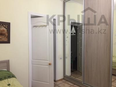 3-комнатная квартира, 60 м², 1/4 этаж, Терешкова за 19 млн 〒 в Караганде — фото 10