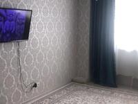 1-комнатная квартира, 49 м², 9/10 этаж, Сатпаева 23/1 за 15 млн 〒 в Нур-Султане (Астане)