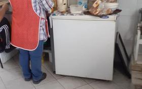 Продам очень выгодный бизнес пельменный цех за 3 млн 〒 в Нур-Султане (Астана), Алматы р-н
