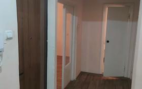 2-комнатная квартира, 60 м², 3/5 этаж помесячно, 10 мик 43 — Ул.Бауыржан Момышулы за 50 000 〒 в Таразе