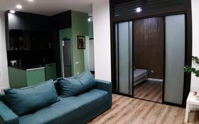3-комнатная квартира, 64 м², 1/9 этаж, А33 6 за 39 млн 〒 в Нур-Султане (Астана), Алматы р-н