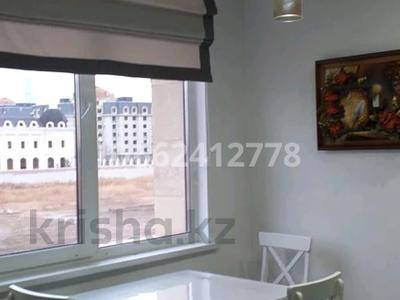 3-комнатная квартира, 64 м², 1/9 этаж, А33 6 за 39 млн 〒 в Нур-Султане (Астана), Алматы р-н — фото 6