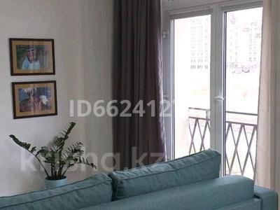 3-комнатная квартира, 64 м², 1/9 этаж, А33 6 за 39 млн 〒 в Нур-Султане (Астана), Алматы р-н — фото 7