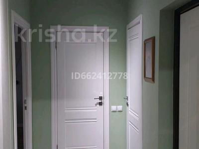 3-комнатная квартира, 64 м², 1/9 этаж, А33 6 за 39 млн 〒 в Нур-Султане (Астана), Алматы р-н — фото 11