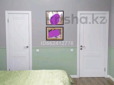 3-комнатная квартира, 64 м², 1/9 этаж, А33 6 за 39 млн 〒 в Нур-Султане (Астана), Алматы р-н — фото 13