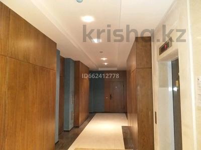 3-комнатная квартира, 64 м², 1/9 этаж, А33 6 за 39 млн 〒 в Нур-Султане (Астана), Алматы р-н — фото 18