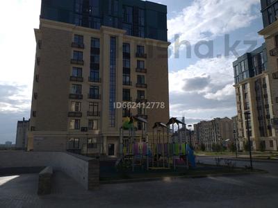 3-комнатная квартира, 64 м², 1/9 этаж, А33 6 за 39 млн 〒 в Нур-Султане (Астана), Алматы р-н — фото 21