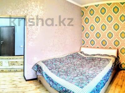 4-комнатный дом, 94.2 м², 5 сот., Тауке хана 26 за 26 млн 〒 в Талгаре — фото 23
