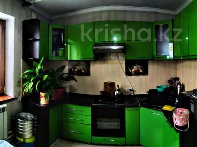 4-комнатный дом, 94.2 м², 5 сот., Тауке хана 26 за 26 млн 〒 в Талгаре — фото 31