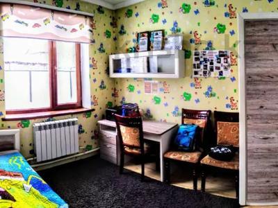 4-комнатный дом, 94.2 м², 5 сот., Тауке хана 26 за 26 млн 〒 в Талгаре — фото 21