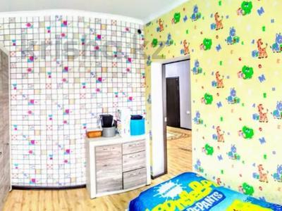 4-комнатный дом, 94.2 м², 5 сот., Тауке хана 26 за 26 млн 〒 в Талгаре — фото 26
