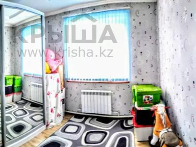 4-комнатный дом, 94.2 м², 5 сот., Тауке хана 26 за 26 млн 〒 в Талгаре — фото 24