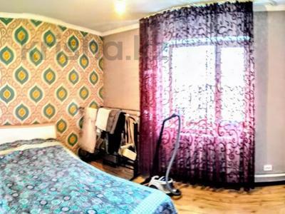 4-комнатный дом, 94.2 м², 5 сот., Тауке хана 26 за 26 млн 〒 в Талгаре — фото 25