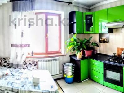 4-комнатный дом, 94.2 м², 5 сот., Тауке хана 26 за 26 млн 〒 в Талгаре — фото 29