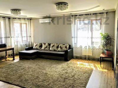 4-комнатный дом, 94.2 м², 5 сот., Тауке хана 26 за 26 млн 〒 в Талгаре — фото 13