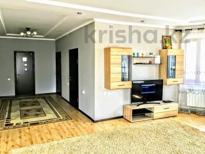 4-комнатный дом, 94.2 м², 5 сот., Тауке хана 26 за 26 млн 〒 в Талгаре — фото 15