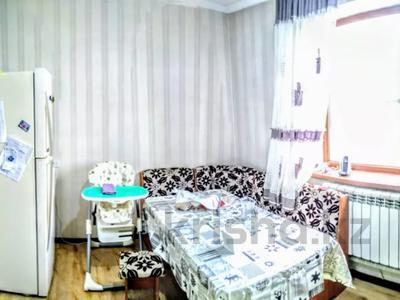 4-комнатный дом, 94.2 м², 5 сот., Тауке хана 26 за 26 млн 〒 в Талгаре — фото 27