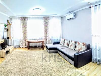4-комнатный дом, 94.2 м², 5 сот., Тауке хана 26 за 26 млн 〒 в Талгаре — фото 16