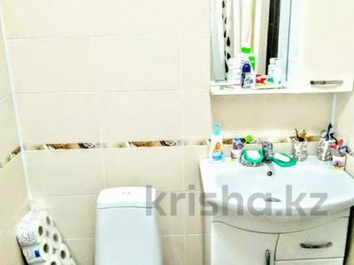 4-комнатный дом, 94.2 м², 5 сот., Тауке хана 26 за 26 млн 〒 в Талгаре — фото 32