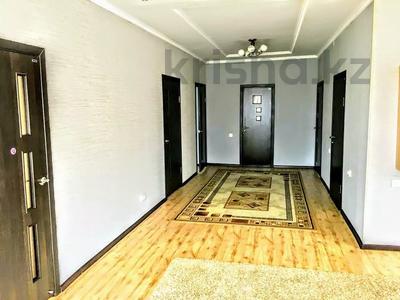 4-комнатный дом, 94.2 м², 5 сот., Тауке хана 26 за 26 млн 〒 в Талгаре — фото 22