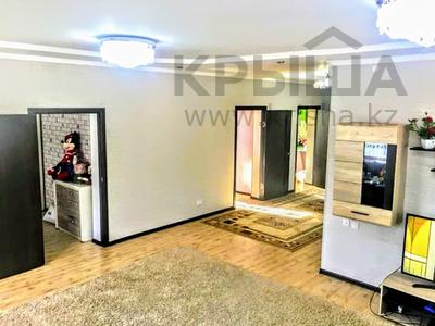 4-комнатный дом, 94.2 м², 5 сот., Тауке хана 26 за 26 млн 〒 в Талгаре — фото 19