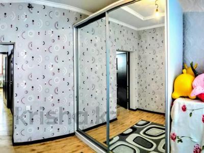4-комнатный дом, 94.2 м², 5 сот., Тауке хана 26 за 26 млн 〒 в Талгаре — фото 28