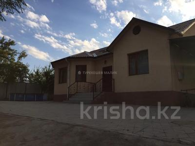 4-комнатный дом, 94.2 м², 5 сот., Тауке хана 26 за 26 млн 〒 в Талгаре — фото 8