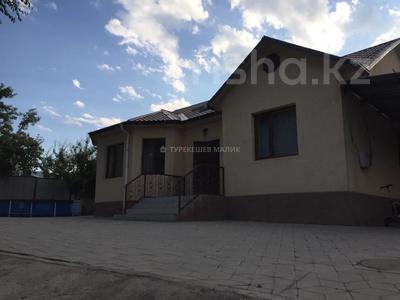 4-комнатный дом, 94.2 м², 5 сот., Тауке хана 26 за 26 млн 〒 в Талгаре — фото 7