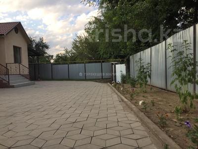 4-комнатный дом, 94.2 м², 5 сот., Тауке хана 26 за 26 млн 〒 в Талгаре — фото 11