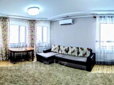 4-комнатный дом, 94.2 м², 5 сот., Тауке хана 26 за 26 млн 〒 в Талгаре — фото 14