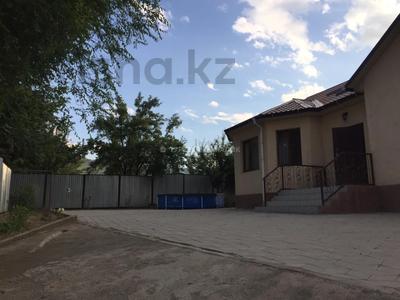 4-комнатный дом, 94.2 м², 5 сот., Тауке хана 26 за 26 млн 〒 в Талгаре — фото 10