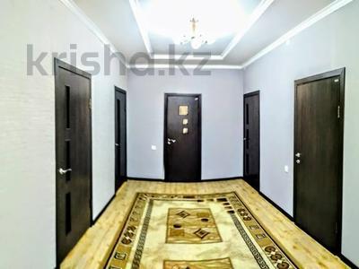 4-комнатный дом, 94.2 м², 5 сот., Тауке хана 26 за 26 млн 〒 в Талгаре — фото 20