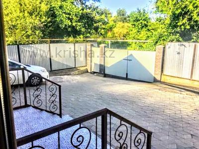 4-комнатный дом, 94.2 м², 5 сот., Тауке хана 26 за 26 млн 〒 в Талгаре — фото 3