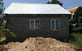 Дача с участком в 10 сот., 4 Дача за 5.8 млн 〒 в Кендале