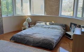 12-комнатный дом, 450 м², 9 сот., 24-й мкр за 100 млн 〒 в Актау, 24-й мкр