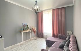 1-комнатная квартира, 40.5 м², 4/10 этаж, Е 489 6 за 19.3 млн 〒 в Нур-Султане (Астане)