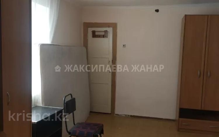 1-комнатная квартира, 35 м², 1/4 этаж, проспект Женис за 8.5 млн 〒 в Нур-Султане (Астана), Есиль р-н