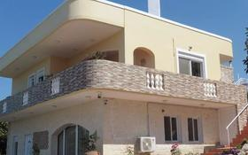 6-комнатный дом, 226 м², 16 сот., Вамос — Носокомио за 220 млн 〒 в Ханья