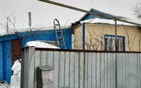 6-комнатный дом, 108 м², Юбилейная 9 за 7 млн 〒 в Силантьевке