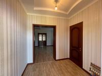 9-комнатный дом, 190 м², 8 сот., мкр Северо-Запад 1120 за 59 млн 〒 в Шымкенте, Абайский р-н