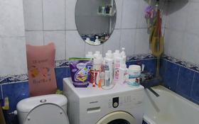 3-комнатная квартира, 59.9 м², 4/4 этаж, Бокина 26 — Лермонтова за 17 млн 〒 в Талгаре
